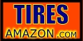 Buy Tires At Amazon