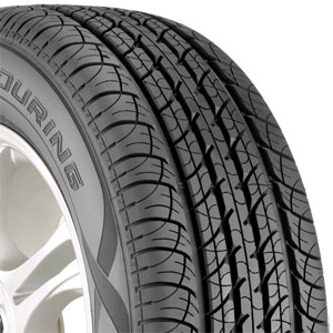 cooper cs4 touring tires online check them out. Black Bedroom Furniture Sets. Home Design Ideas