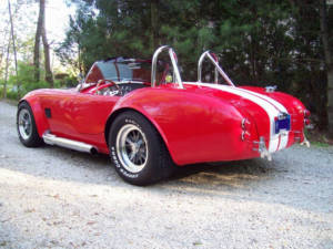 red-mark-iv-with-cooper-cobra-rts