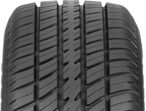 cobra-radial-gt-tread